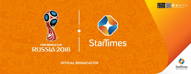 chaîne streaming orange