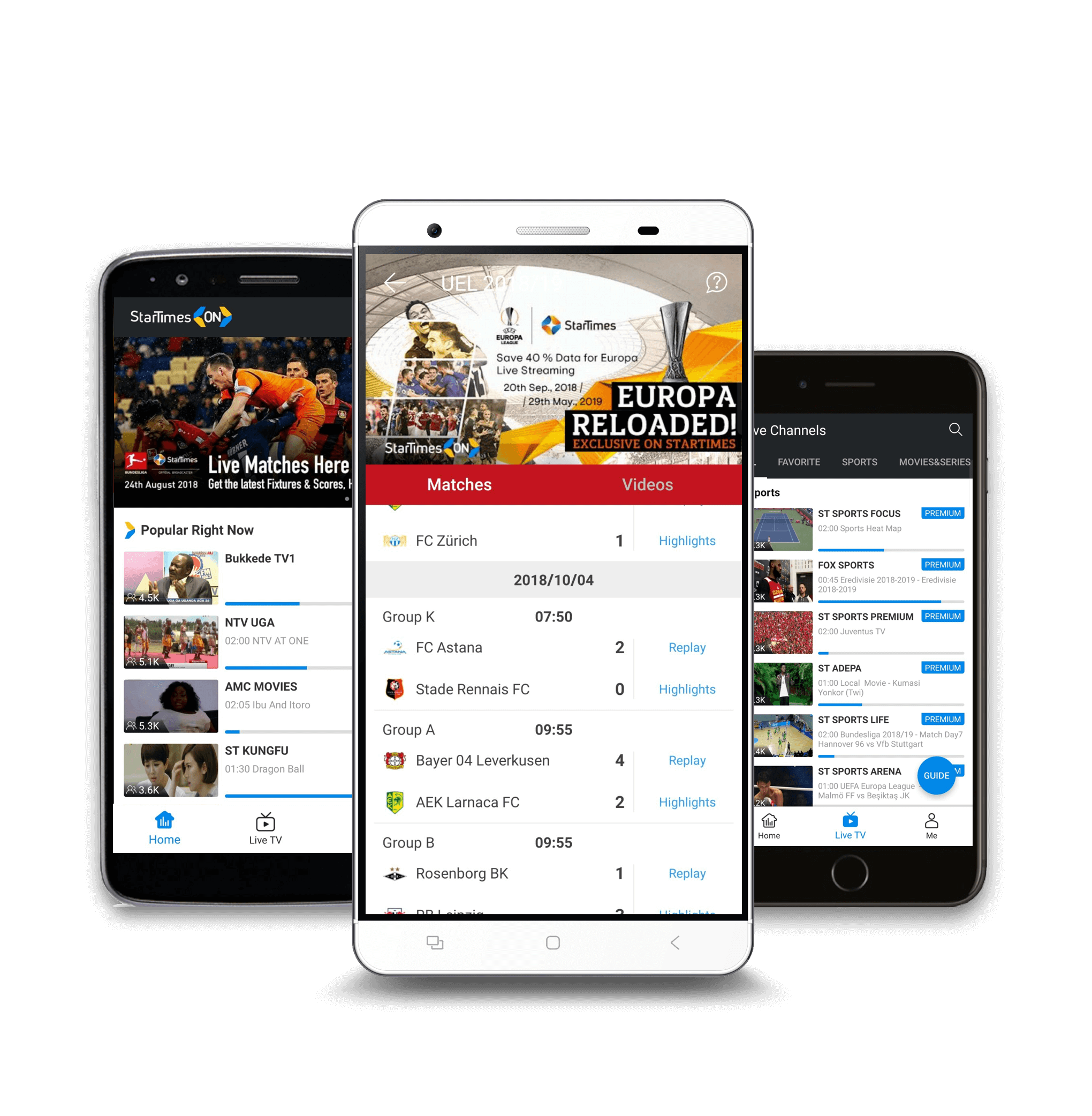 torrent power mobile app download
